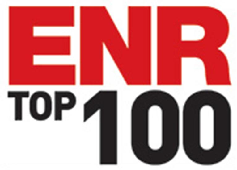 Engineering News-Record (ENR) Ranking