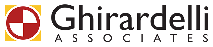 Ghirardelli Associates